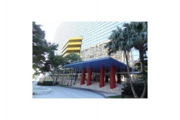 GeoBienes - Departamento de venta en Miami, Atlantis en BRICKELL - Plusvalia Guayaquil Casas de venta y alquiler Inmobiliaria Ecuador