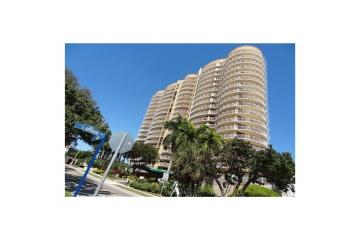 GeoBienes - Departamento de venta en Miami, Coconut Grove  - Plusvalia Guayaquil Casas de venta y alquiler Inmobiliaria Ecuador
