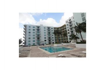 GeoBienes - Departamento de venta en Miami, Hollywood Station - Plusvalia Guayaquil Casas de venta y alquiler Inmobiliaria Ecuador