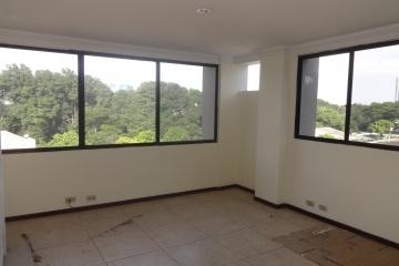 GeoBienes - Departamento de venta en Urdesa Norte, Guayaquil - Plusvalia Guayaquil Casas de venta y alquiler Inmobiliaria Ecuador