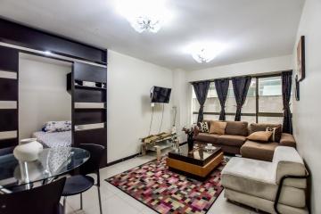 GeoBienes - Departamento en alquiler - Torres del Sol 2, Ciudad del Sol - Plusvalia Guayaquil Casas de venta y alquiler Inmobiliaria Ecuador