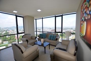 GeoBienes - Departamento en Venta Edificio Bellini IV centro de Guayaquil - Plusvalia Guayaquil Casas de venta y alquiler Inmobiliaria Ecuador