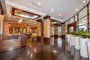 GeoBienes - Departamento en alquiler Edificio Torre Sol II sector norte Guayaquil - Plusvalia Guayaquil Casas de venta y alquiler Inmobiliaria Ecuador