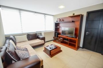 GeoBienes - Departamento en alquiler en Bellini IV centro de Guayaquil - Plusvalia Guayaquil Casas de venta y alquiler Inmobiliaria Ecuador