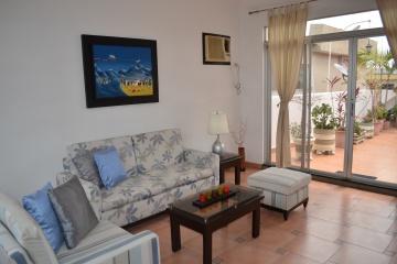 GeoBienes - Departamento en alquiler en Ciudadela Kennedy  sector Norte - Plusvalia Guayaquil Casas de venta y alquiler Inmobiliaria Ecuador