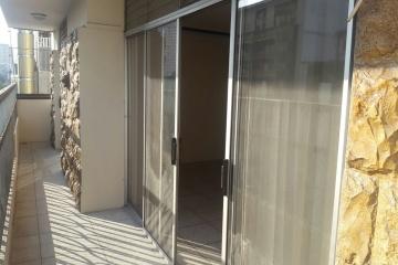 GeoBienes - Alquiler de departamento en Av. 9 de Octubre y Boyacá, centro de Guayaquil - Plusvalia Guayaquil Casas de venta y alquiler Inmobiliaria Ecuador