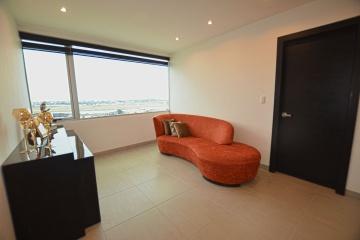 GeoBienes - Departamento en alquiler en el Edificio QUO, Norte de Guayaquil - Plusvalia Guayaquil Casas de venta y alquiler Inmobiliaria Ecuador
