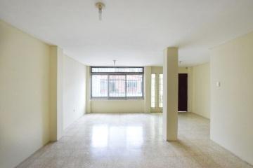 GeoBienes - Departamento en alquiler en la Kennedy, Norte de Guayaquil - Plusvalia Guayaquil Casas de venta y alquiler Inmobiliaria Ecuador