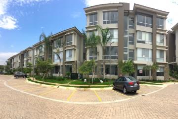 GeoBienes - Departamento en alquiler en Río Plata Samborondón - Plusvalia Guayaquil Casas de venta y alquiler Inmobiliaria Ecuador