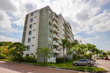 GeoBienes - Departamento en alquiler en Vista Towers norte de Guayaquil - Plusvalia Guayaquil Casas de venta y alquiler Inmobiliaria Ecuador