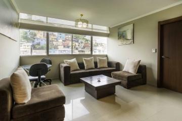 GeoBienes - Departamento en alquiler Riverfront I, Puerto Santa Ana, Guayaquil - Plusvalia Guayaquil Casas de venta y alquiler Inmobiliaria Ecuador