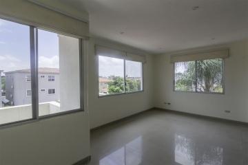 GeoBienes - Departamento en alquiler Urbanización Central Park, Vía Samborondón - Plusvalia Guayaquil Casas de venta y alquiler Inmobiliaria Ecuador