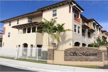 GeoBienes - Departamento en St. Maarten DORAL-MIAMI - Plusvalia Guayaquil Casas de venta y alquiler Inmobiliaria Ecuador