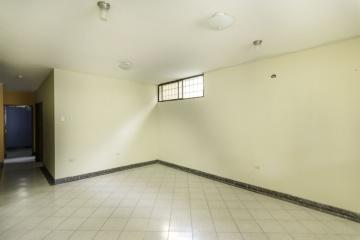 GeoBienes - Departamento en venta Alborada X etapa, Norte de Guayaquil. - Plusvalia Guayaquil Casas de venta y alquiler Inmobiliaria Ecuador