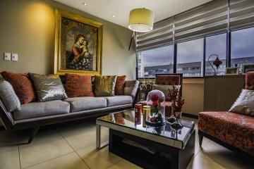 GeoBienes - Departamento en venta en Bellini I centro de Guayaquil - Plusvalia Guayaquil Casas de venta y alquiler Inmobiliaria Ecuador