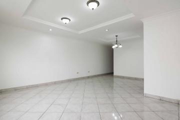GeoBienes - Departamento en Venta en Centro de Guayaquil - Plusvalia Guayaquil Casas de venta y alquiler Inmobiliaria Ecuador