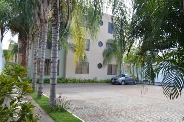 GeoBienes - Departamento en Venta en Condominio Taormina, Samborondon - Plusvalia Guayaquil Casas de venta y alquiler Inmobiliaria Ecuador