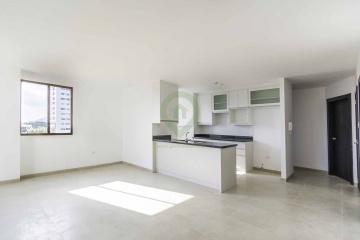 GeoBienes - Departamento en venta en Condominio The Park Vía a la Costa - Guayaquil - Plusvalia Guayaquil Casas de venta y alquiler Inmobiliaria Ecuador