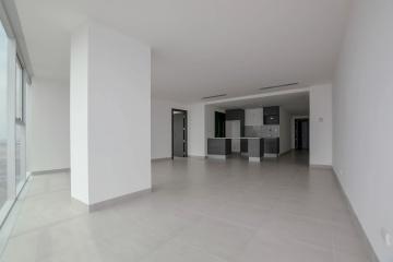 GeoBienes - Departamento en venta en Edificio Quo sector norte de Guayaquil - Plusvalia Guayaquil Casas de venta y alquiler Inmobiliaria Ecuador