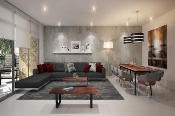 GeoBienes - Departamento en venta en El Portón de Urdesa Piso 3 - Plusvalia Guayaquil Casas de venta y alquiler Inmobiliaria Ecuador