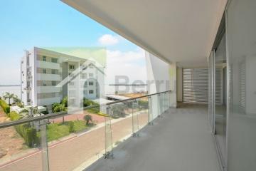 GeoBienes - Departamento en venta en Isla Mocolí urbanización Dubai Samborondón - Plusvalia Guayaquil Casas de venta y alquiler Inmobiliaria Ecuador