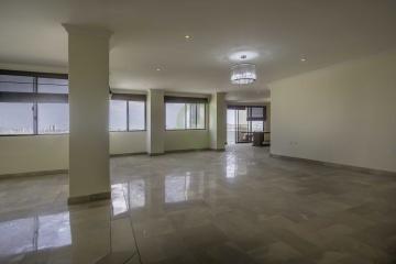 GeoBienes - Departamento en venta en Lomas de Urdesa norte de Guayaquil - Plusvalia Guayaquil Casas de venta y alquiler Inmobiliaria Ecuador