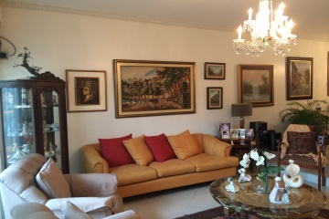 GeoBienes - Departamento en Venta en Los Ceibos, Guayaquil - Plusvalia Guayaquil Casas de venta y alquiler Inmobiliaria Ecuador