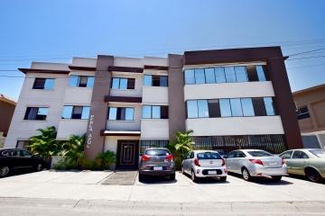 GeoBienes - Departamento en venta ubicado en Puerto Azul, Vía a la Costa - Guayaquil - Plusvalia Guayaquil Casas de venta y alquiler Inmobiliaria Ecuador