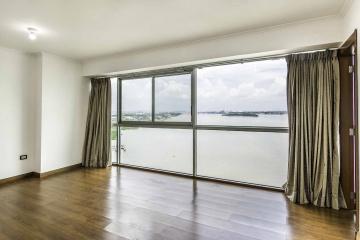 GeoBienes - Departamento en Venta en Riverfront I, Puerto Santa Ana - Plusvalia Guayaquil Casas de venta y alquiler Inmobiliaria Ecuador