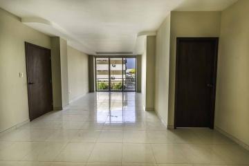 GeoBienes - Departamento en venta en San Sebastián Vía Samborondón Puntilla - Aurora - Plusvalia Guayaquil Casas de venta y alquiler Inmobiliaria Ecuador