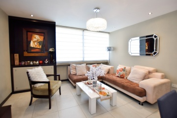 GeoBienes - Departamento en Venta en Torre Bellini III - Plusvalia Guayaquil Casas de venta y alquiler Inmobiliaria Ecuador