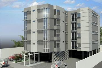 GeoBienes - Departamento en venta Los Olivos de San Jorge 3 dormitorios - Plusvalia Guayaquil Casas de venta y alquiler Inmobiliaria Ecuador