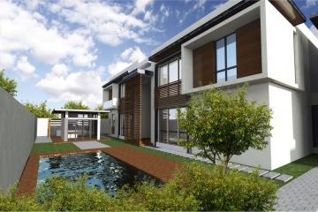 GeoBienes - Departamento en venta Samborondón 3 dormitorios Planta baja 130 m2 - Plusvalia Guayaquil Casas de venta y alquiler Inmobiliaria Ecuador