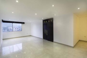 GeoBienes - Departamento en venta Santa Cecilia, Vía a la Costa, Guayaquil - Plusvalia Guayaquil Casas de venta y alquiler Inmobiliaria Ecuador