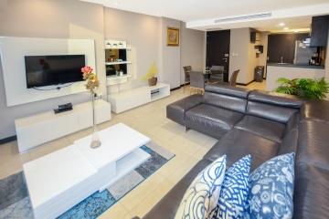 GeoBienes - Departamento en alquiler sector centro de Guayaquil - Plusvalia Guayaquil Casas de venta y alquiler Inmobiliaria Ecuador