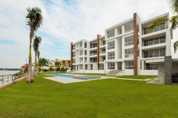 GeoBienes - Departamento en venta sector Samborondón - Plusvalia Guayaquil Casas de venta y alquiler Inmobiliaria Ecuador