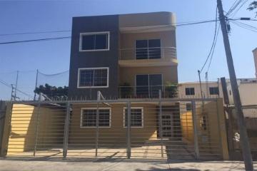 GeoBienes - Departamento en venta ubicado en La Garzota Guayaquil  - Plusvalia Guayaquil Casas de venta y alquiler Inmobiliaria Ecuador