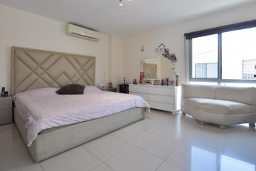 GeoBienes - Departamento en venta ubicado en Puerto Azul - Plusvalia Guayaquil Casas de venta y alquiler Inmobiliaria Ecuador