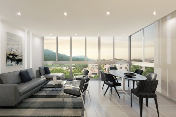 GeoBienes - Departamento en venta planta baja, Vista 816 La Cumbre Los Ceibos Guayaquil - Plusvalia Guayaquil Casas de venta y alquiler Inmobiliaria Ecuador