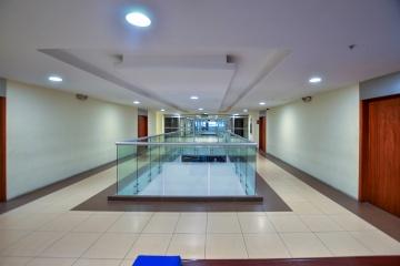 GeoBienes - Isla en alquiler sector norte de Guayaquil - Plusvalia Guayaquil Casas de venta y alquiler Inmobiliaria Ecuador