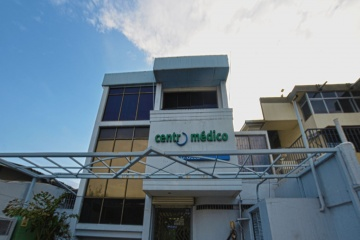 GeoBienes - Local comercial en alquiler en Urdesa Central, Norte de Guayaquil - Plusvalia Guayaquil Casas de venta y alquiler Inmobiliaria Ecuador