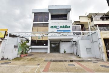 GeoBienes - oficina comercial en alquiler en Urdesa Central, Norte de Guayaquil - Plusvalia Guayaquil Casas de venta y alquiler Inmobiliaria Ecuador