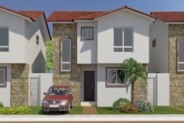 GeoBienes - Modelo C casa en venta con 3 dormitorios en Costa Real - Plusvalia Guayaquil Casas de venta y alquiler Inmobiliaria Ecuador