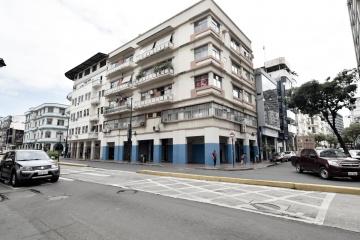 GeoBienes - Oficina alquiler ubicado en el Centro de Guayaquil - Plusvalia Guayaquil Casas de venta y alquiler Inmobiliaria Ecuador