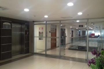 GeoBienes - Oficina en Alquiler en Sonesta, zonal Mall del Sol - Guayaquil - Plusvalia Guayaquil Casas de venta y alquiler Inmobiliaria Ecuador