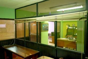 GeoBienes - Oficina en venta en el Centro de Guayaquil - Plusvalia Guayaquil Casas de venta y alquiler Inmobiliaria Ecuador