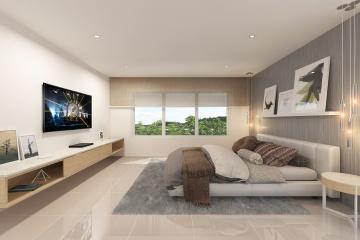 GeoBienes - Pent House apartamento, Vista 816 - Plusvalia Guayaquil Casas de venta y alquiler Inmobiliaria Ecuador