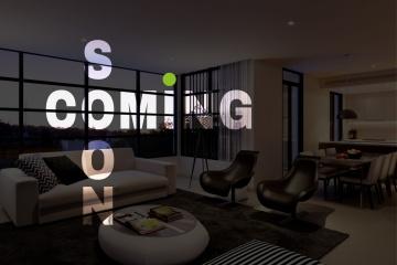 GeoBienes - Suite amoblada en alquiler ubicada en Kennedy Norte - Plusvalia Guayaquil Casas de venta y alquiler Inmobiliaria Ecuador