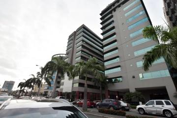 GeoBienes - Suite amoblada en alquiler ubicada en Torre Sol 2 - Plusvalia Guayaquil Casas de venta y alquiler Inmobiliaria Ecuador