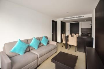 GeoBienes - Suite en alquiler en Bellini II sector centro de Guayaquil - Plusvalia Guayaquil Casas de venta y alquiler Inmobiliaria Ecuador